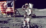 Morre último astronauta a pisar na Lua