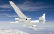 Famoso avião da Guerra Fria pousa no Brasil