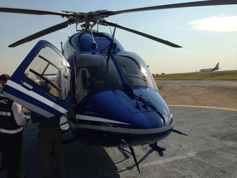[Brasil] O voo em um helicóptero de luxo F4554c48-a121-4e99-b18a-067db5502218_free_big