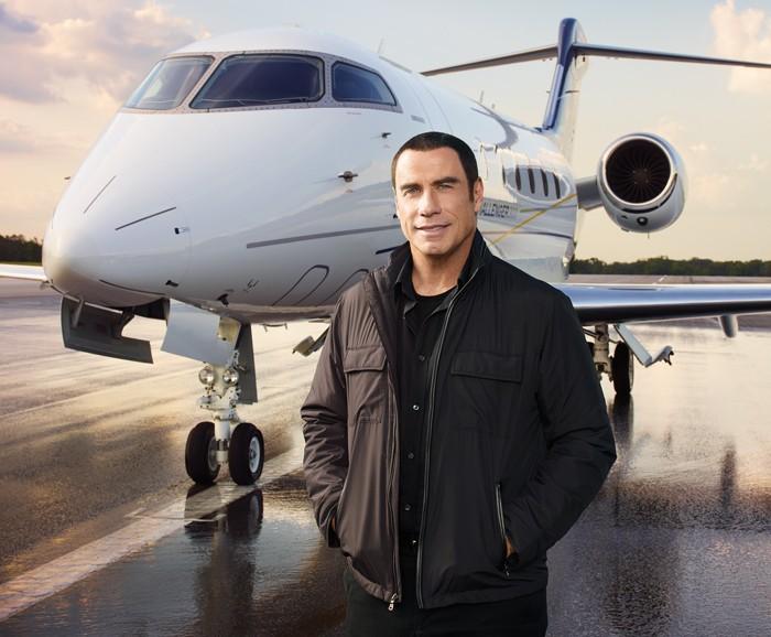 [Internacional] Dez celebridades que também pilotam aeronaves John-travolta_0_free_big