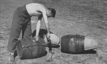 A historia dos Spitfire cervejeiros na Segunda Guerra Mundial Mod.xxx_3_free_medium