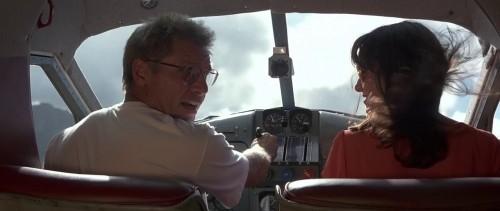 [Internacional] Dez celebridades que também pilotam aeronaves Normal_0029_free_big