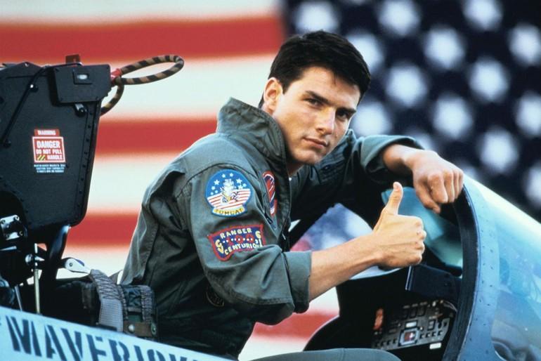 [Internacional] Dez celebridades que também pilotam aeronaves Top-gun-tom-cruise_free_big