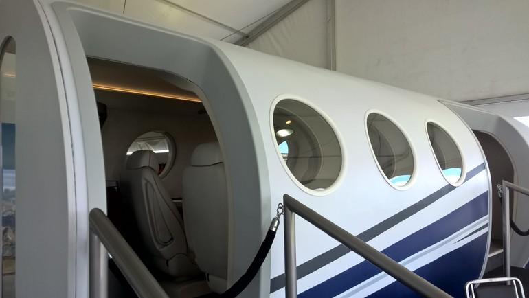 [Internacional] Cessna apresenta novo avião Wp_20160726_12_39_13_pro_free_big