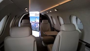[Internacional] Cessna apresenta novo avião Wp_20160726_12_39_46_pro_free_medium