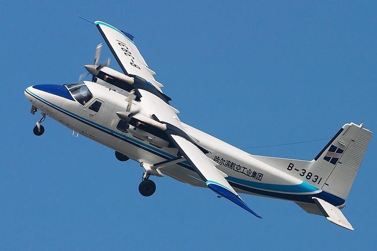 [Internacional] Casal cruza o Atlântico em avião chinês Y12e_kanong_free_big