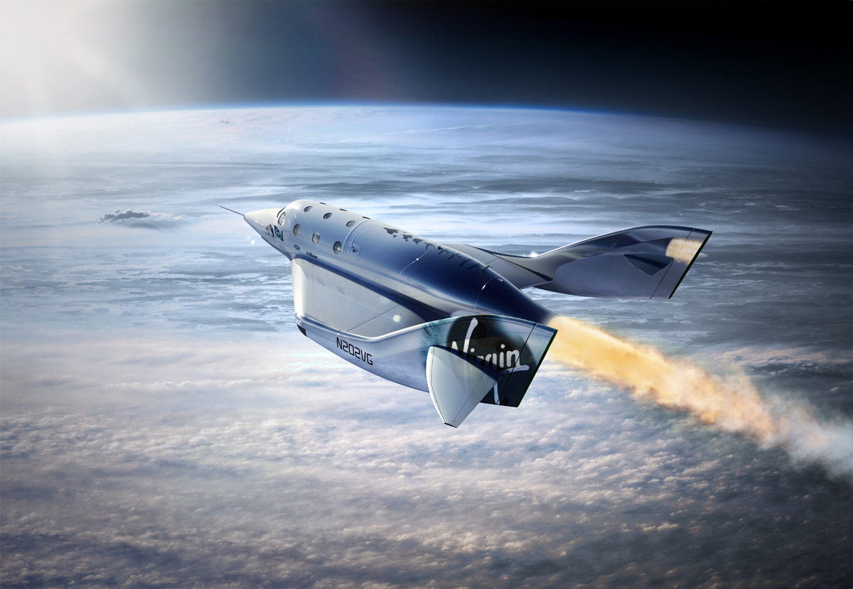 virgin-galactic-drive-cgi-visualisation-