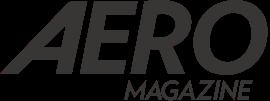 Aeromagazine